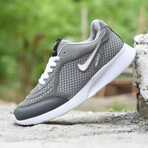 Sepatu Nike Running Airmax Termurah Tokopedia