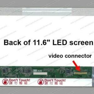 Lenovo Thinkpad Edge 0328 Tokopedia