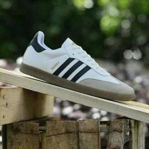 Sepatu Adidas Samba Tokopedia