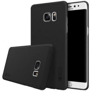 Samsung Galaxy Note Fe Black Bekas Kondisi Mulus Normal Ex Garansi Sein Fullset Harga Murah Tokopedia