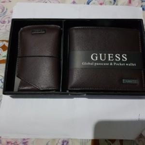 Harga Diskon Guess Wallet Tokopedia