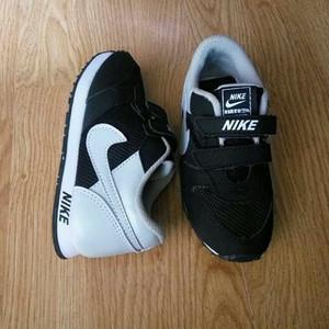 Sepatu Sporty Anak Nike Sepatu Sekolah Anak Murah Sepatu Anak Laki Perempuan Tokopedia