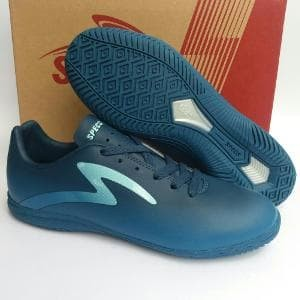 Sepatu Futsal Specs Eclipse In Dark Emerald 400675 Original Bnib Tokopedia