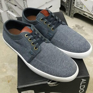 Jual Sepatu Pria ALDO Ori Murah   SALE   Sneakers   Original   Man Shoes 29a696741c