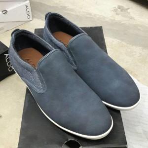 Jual Sepatu Pria ALDO Ori Murah   SALE   Slip On   Original   hanya size ffd6292837