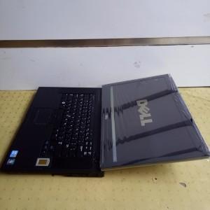 Lenovo Thinkpad T530 Intel Core I7 8core Ivy Bridge Vga Nvidia Quadro Nvs 5400m Fingerprint 15inch Os Win 7 Super Mulus Tokopedia