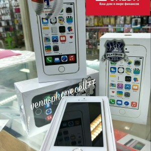 Iphone 5s 16gb Gold Tokopedia