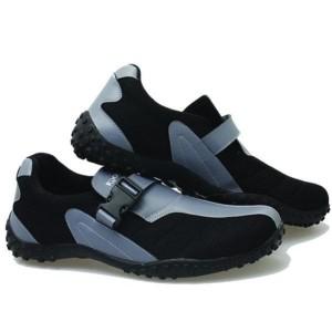 Sepatu Olahraga Sepeda Sporty Bsg Tokopedia