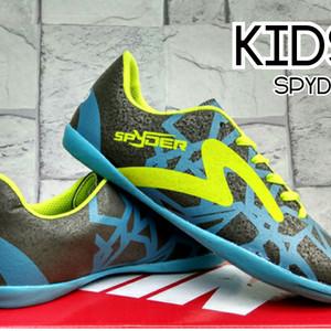Sepatu Adidas Dan Nike Anak Terbaru Laki Laki Dan Perempuan Tokopedia