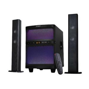 Fenda Speaker FND T200x bluetooth remote