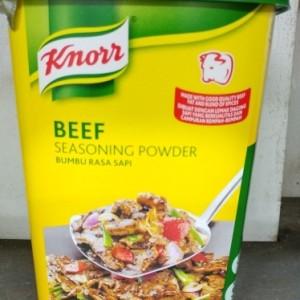 Knorr Beef 1kg