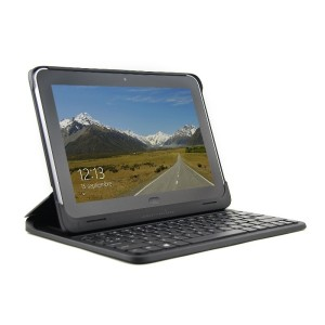 Notebook Hp Elitepad 900 Tokopedia
