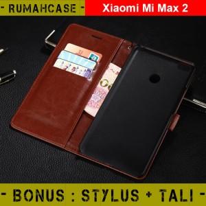 Hp Xiaomi Mi Max 2 New Black Snapdragon Big Screen Ram 4gb Plus Rom 64gb Tokopedia