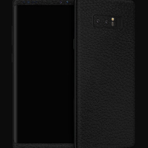 Hp Samsung Galaxy Note 8 64gb 2nd Garansi Resmi Sein Fullset Oem Tokopedia