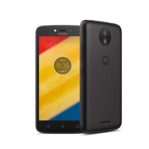 Motorola Moto C Plus Ram 2gb Internal 16gb Resmi Free Headphone Pulse2 Tokopedia