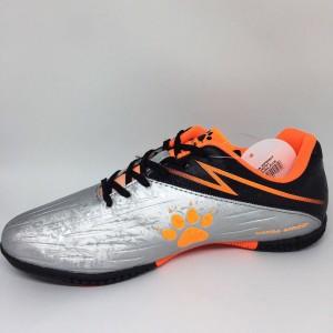 Sepatu Futsal Kelme Ultra Sprint Blue Tokopedia