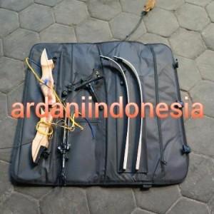 Tas Busur Ardaniindonesia Tokopedia