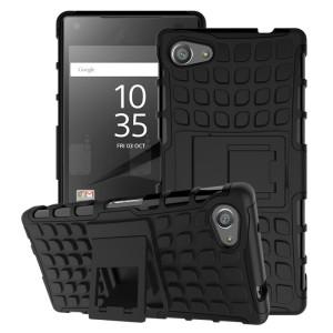 Hp Second Sony Xperia Z3 Compact Docomo Free Charger Microsoft Tokopedia
