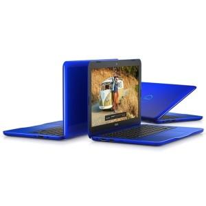 Dell 11 3162 N3050 2gb 500gb Win10 Ori Murah Berkualitas Tokopedia