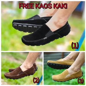 Sepatu Kickers Nyeak Tokopedia