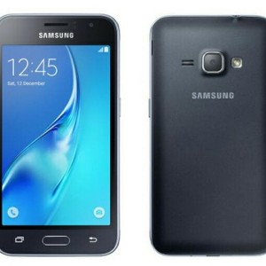 Samsung Galaxy J1 Mini Warna Putih Tokopedia