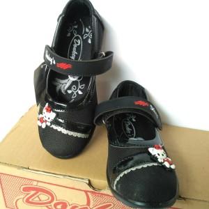 Sepatu Sekolah Tk Paud Sd Anak Perempuan Tokopedia