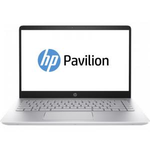 Hp Pavilion 14 Bf004tx Tokopedia