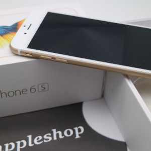 Iphone 6s 16gb Seken Fullset Tokopedia