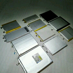 Fujitsu Arrow Nx F 04g 32gb Second Original Fisik Tokopedia