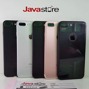 Iphone 7 Plus 32gb Bekas Tokopedia
