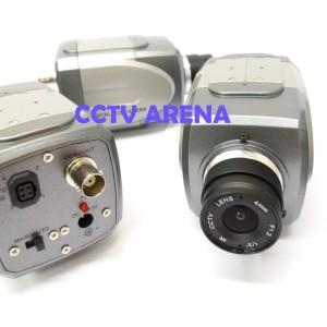 Sale Kamera Cctv Tokopedia