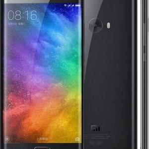 Xiaomi Mi 6 128gb Ram 6gb New Ori Bnib Tokopedia