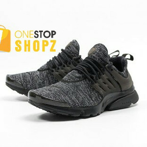 Jual NIKE AIR PRESTO ULTRA BR 898020-001 MENS RUNNING SHOES SNEAKERS OSS af2d01cac2