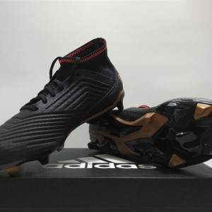 Sepatu Bola Adidas New Predator Tokopedia