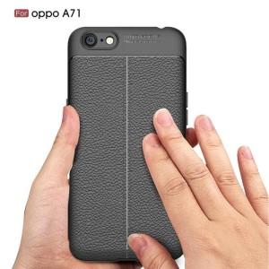 Softcase Hp Oppo A71 Tokopedia
