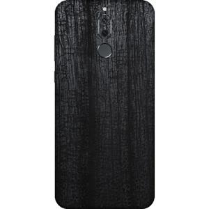 Huawei Nova 2i Tokopedia
