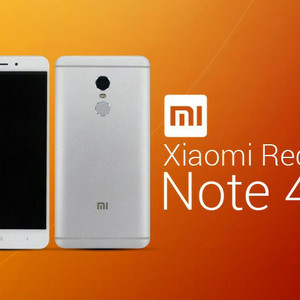Redmi Note 4x Full Black 3gb 16gb Bonus Tempered Glass Dan Ultra Slim Case Tokopedia