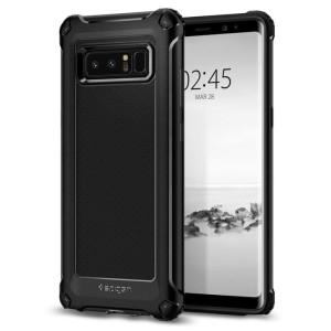 Samsung Galaxy J7 Pro Black Garansi Resmi Sein Tokopedia