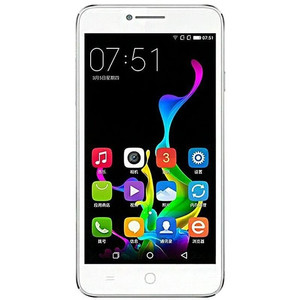 Coolpad 5267 Ram 1gb 8gb New 4g White Garansi Distributor Tokopedia