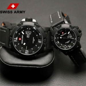 Jam Tangan Swiss Army Couple Tokopedia