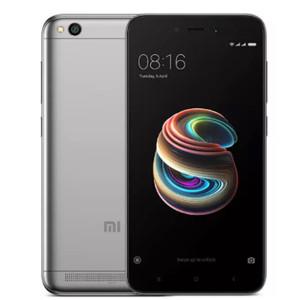 Xiaomi Redmi 5a Dark Grey Ram 2 Gb Rom 16 Gb Internal Garansi Resmi 1 Tahun Hp Xiao Red Mi 5 A Bukan Samsung Oppo Asus Zenfone Iphone Vivo Tokopedia
