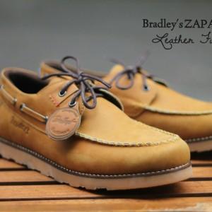Sepatu Formal Pria Sepatu Casual Pria Tokopedia