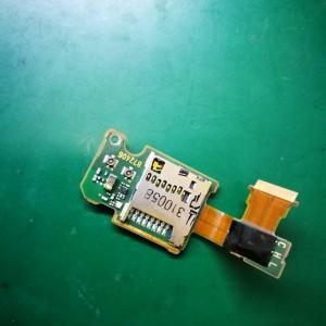 Fujitsu Arrows Nx F 01f 3g Second Original Tokopedia