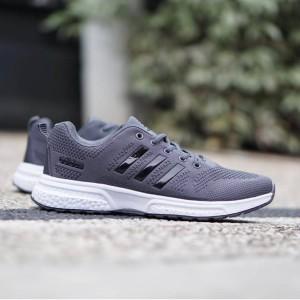 Sepatu Olahraga Pria Sepatu Lari Tokopedia