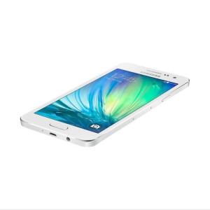 Samsung Galaxy A3 2017 Ex Display Resmi Sein Tokopedia
