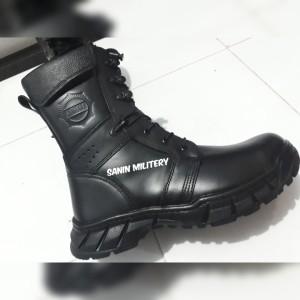 Sepatu Pdl Tokopedia
