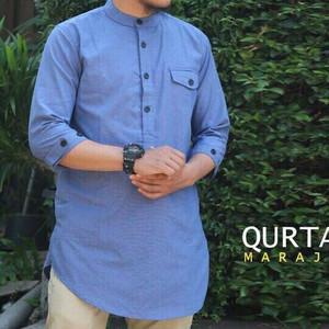 Baju Qurta List Tokopedia