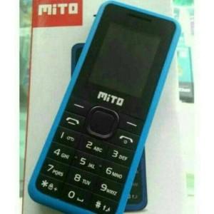 Nokia 105 Tokopedia