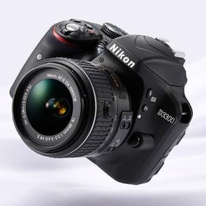 Nikon D3300 Plus 18 55mm Vrii Muluusss Sekalii Workeedd Fullsettbox Tokopedia