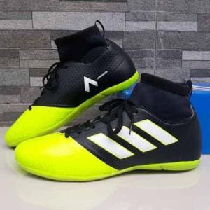 Sepatu Futsal Adidas Controlskin Tokopedia